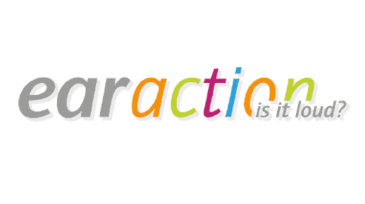 Earaction