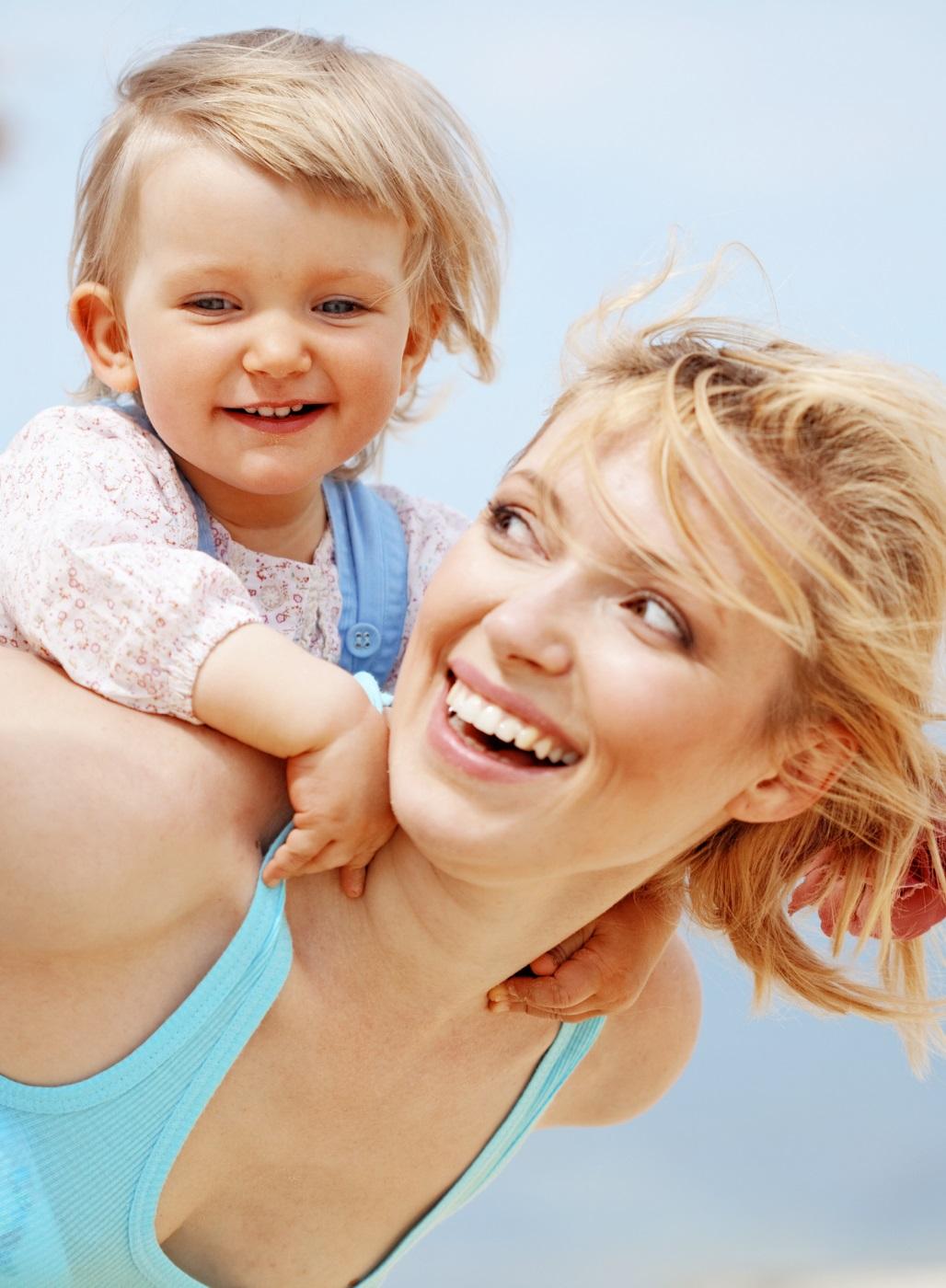 Bereits die Kleinsten vor Infektionskrankheiten schützen!