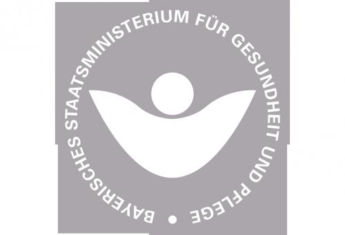 Logo Weißer Engel.