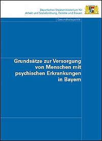 Externer Link zum Bestellshop der Bayerischen Staatsregierung