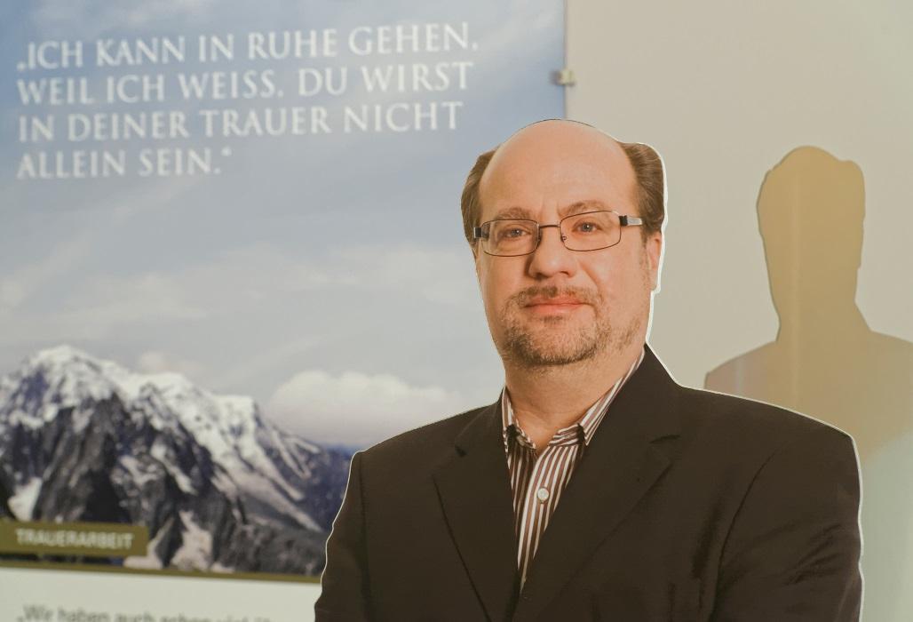 Hospizversorgung Bayerisches Staatsministerium für