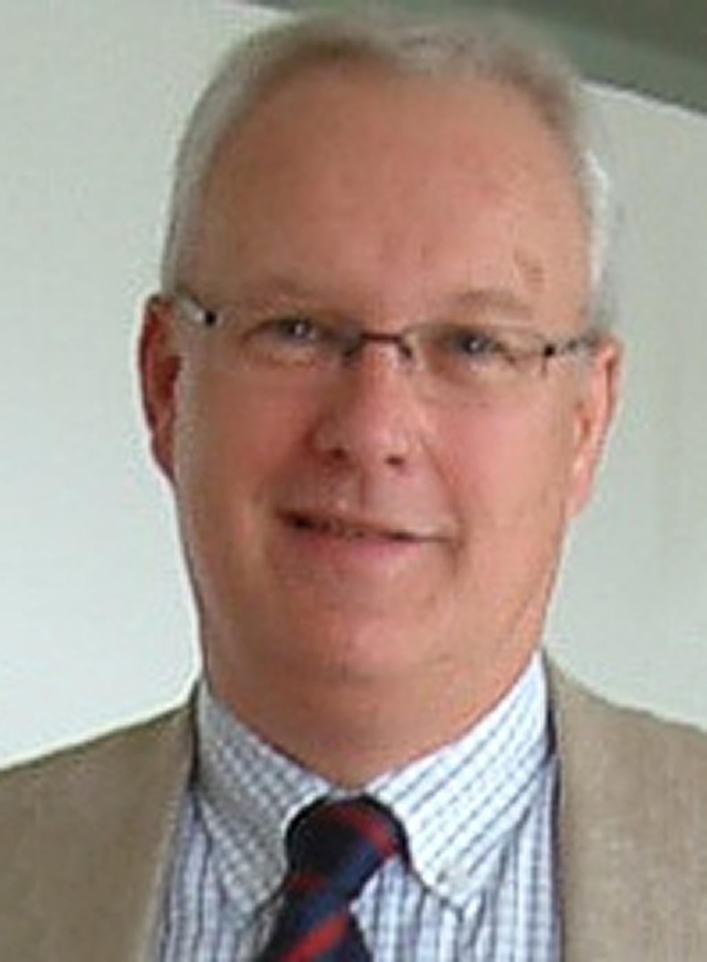 Rüdiger von Esebeck,