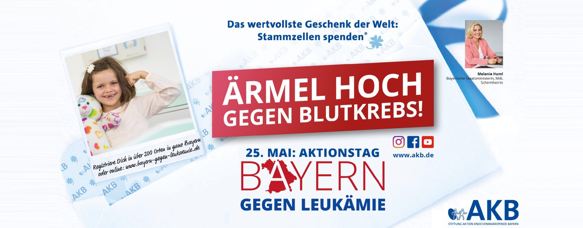 banner_aktionstag_leukaemie_25-mai