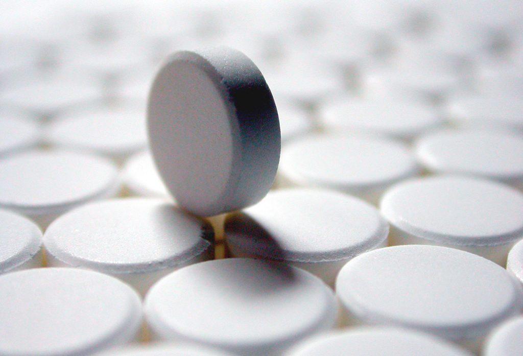 Tablette_Teaser_Bild