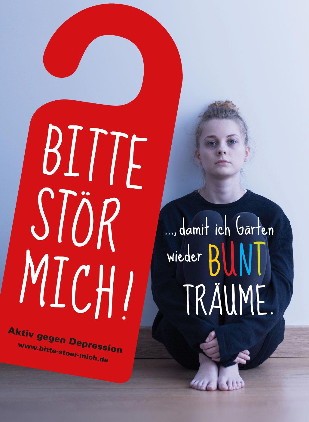 depression_bitte_stoer_mich