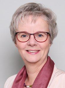 Dr. Marliese Biederbeck