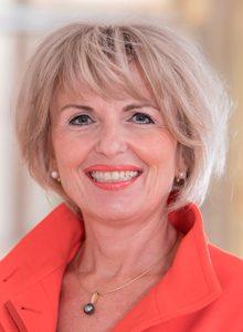Tamara Bischof