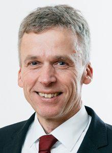 Ulrich Koczian