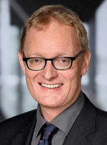 Prof. Dr. Jochen Gensichen