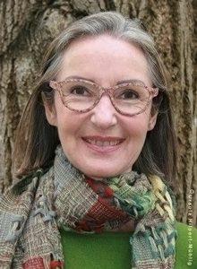 Ursula Hilpert-Mühling