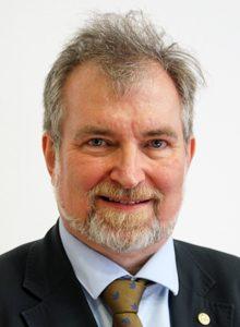 Andreas Kaunzner