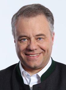 Harald Kühn