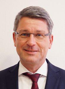 Elmar Lederer