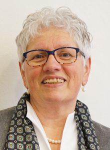 Rita Mocker