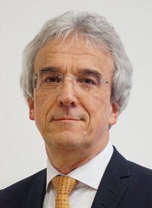 Wolfgang Obermair