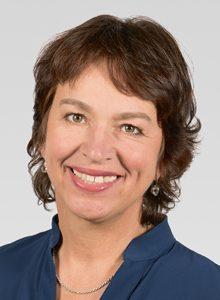 Gisela Sengl