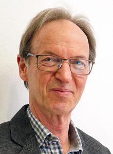 Dr. med. Not-Rupprecht Siegel