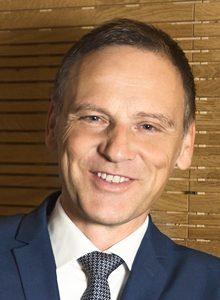 Bernd Sommer
