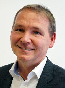 Dr. Dominik Spitzer