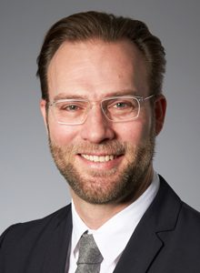 Sven Tschoepe