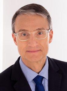 Dr. Bruno Waldvogel