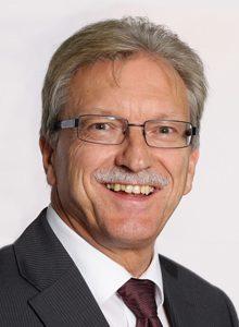 Gerhard Witthöft
