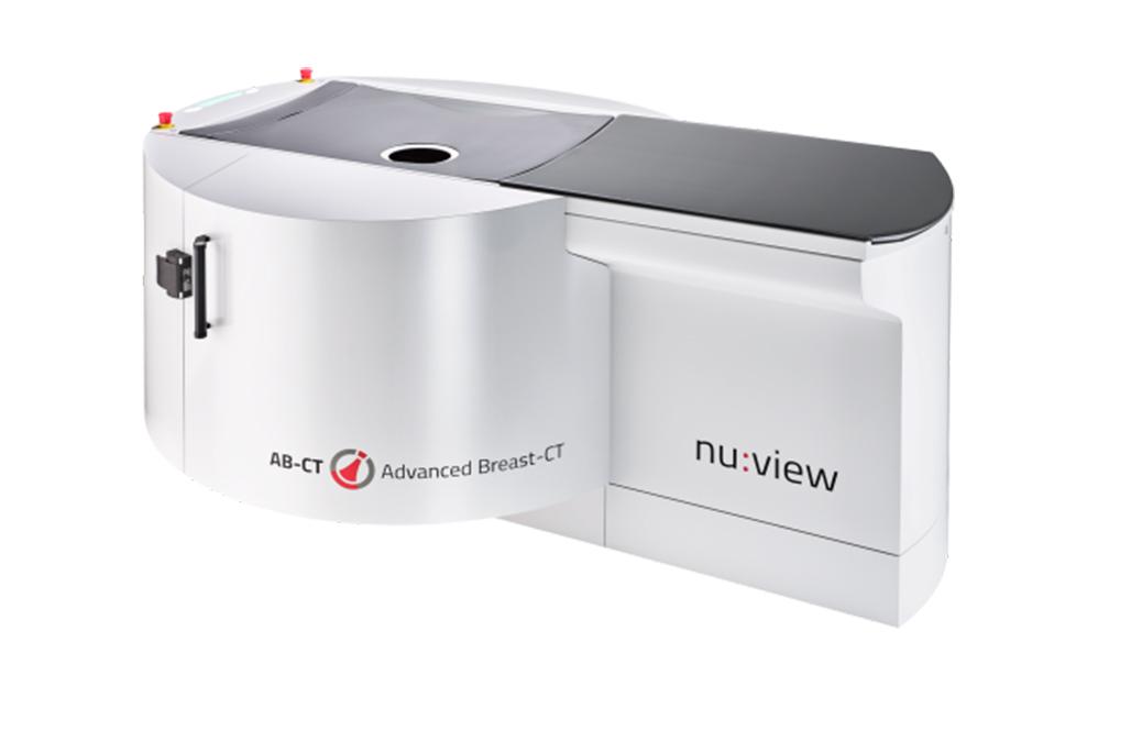 nu:view-Scanner
