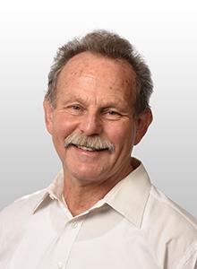 MdL Paul Knoblach