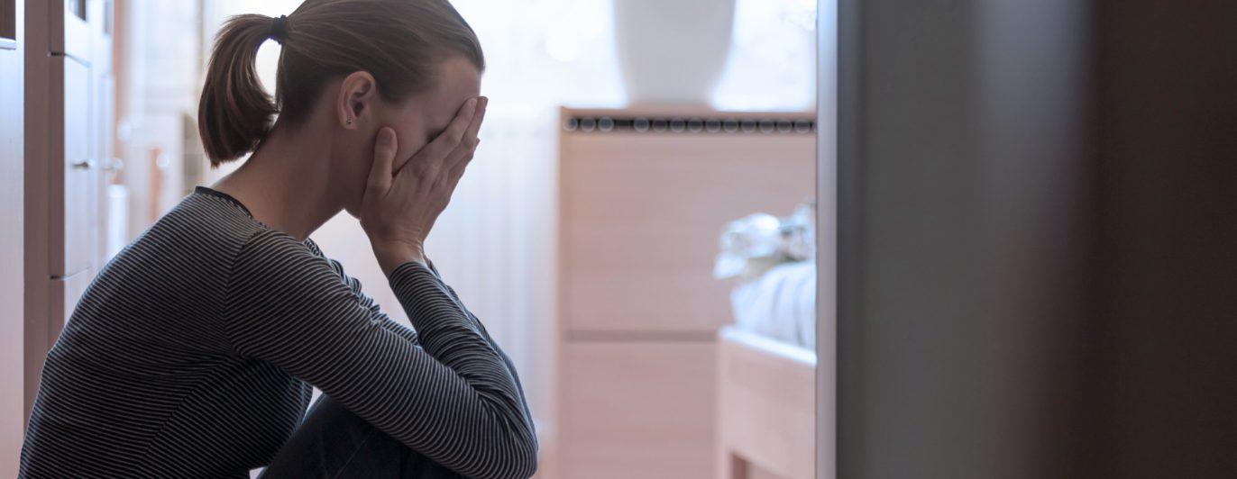 Coronavirus: Psychische Gesundheit in Zeiten der Corona-Krise.