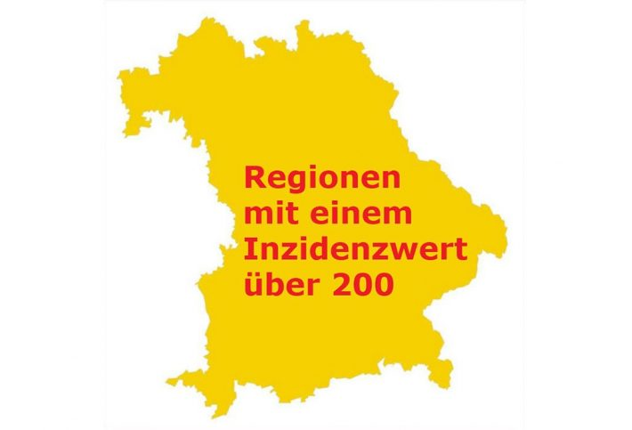 bayern_hotspots_200