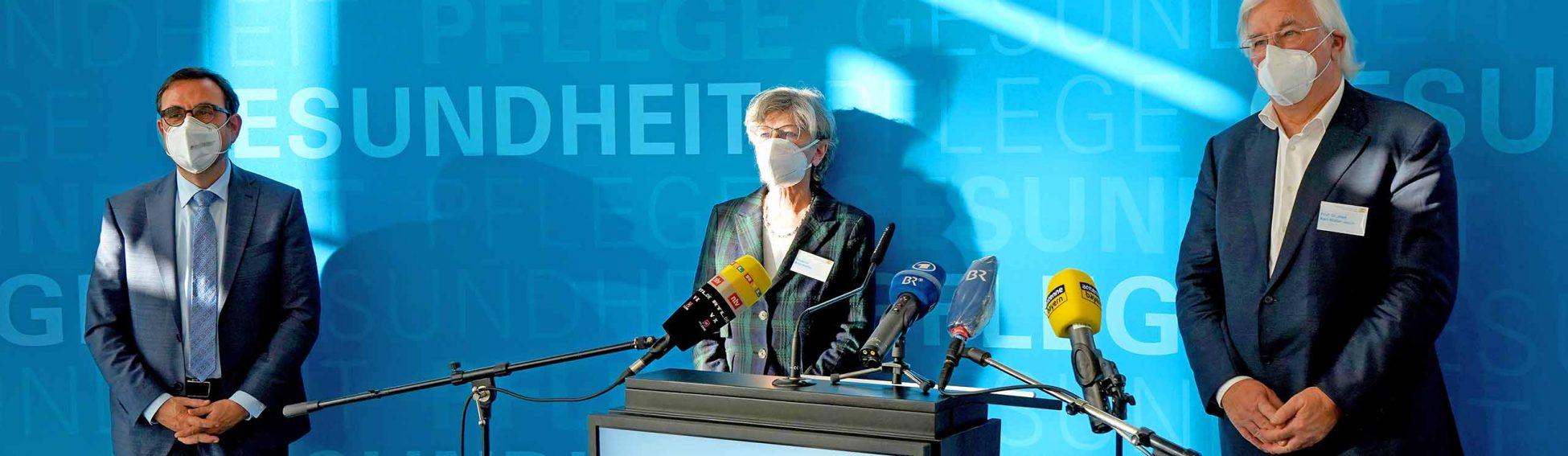 vorstellung-corona-impfkommission_holetschek_breit-kessler_jauch