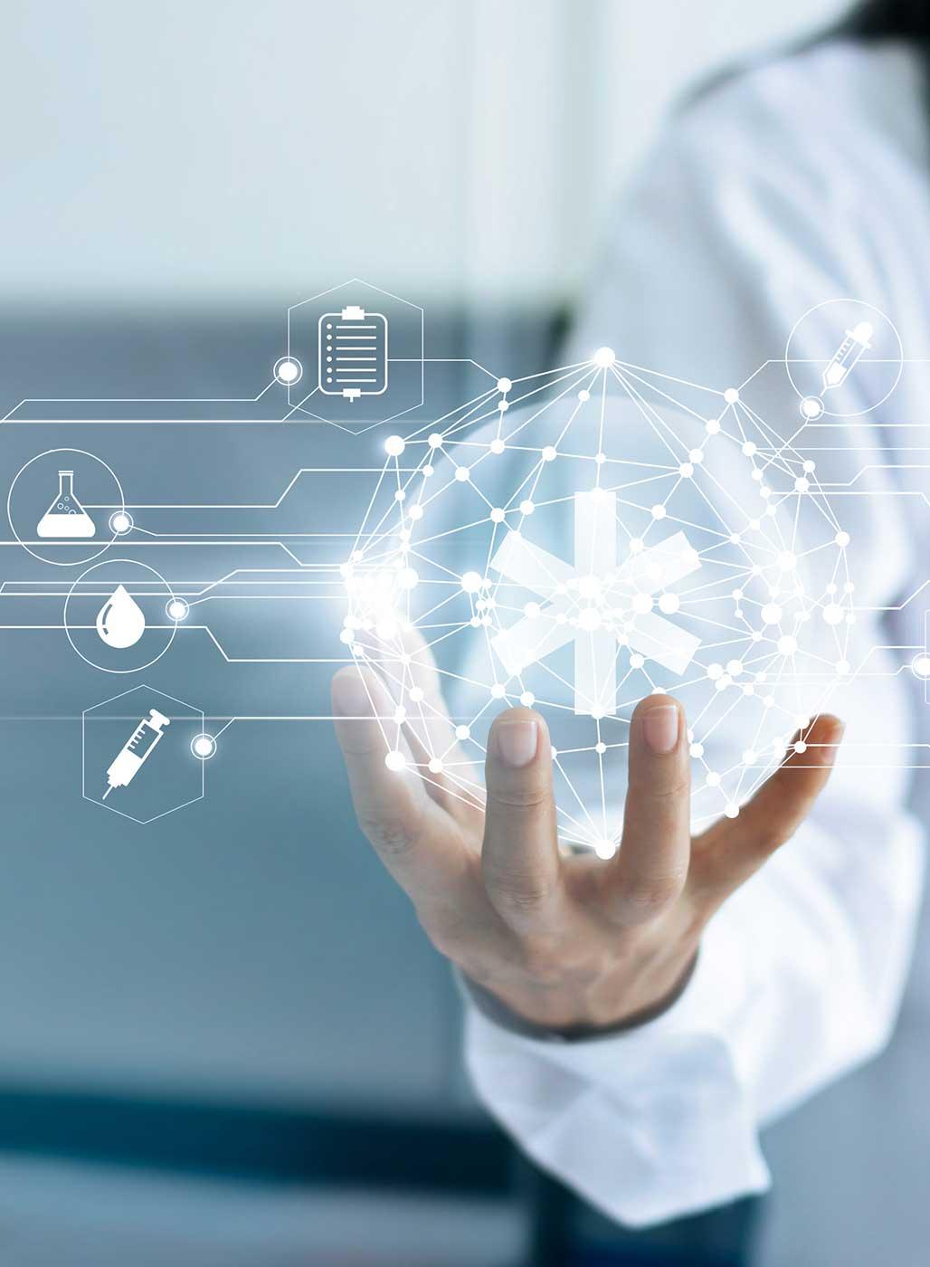 technik-medizin-imagebild